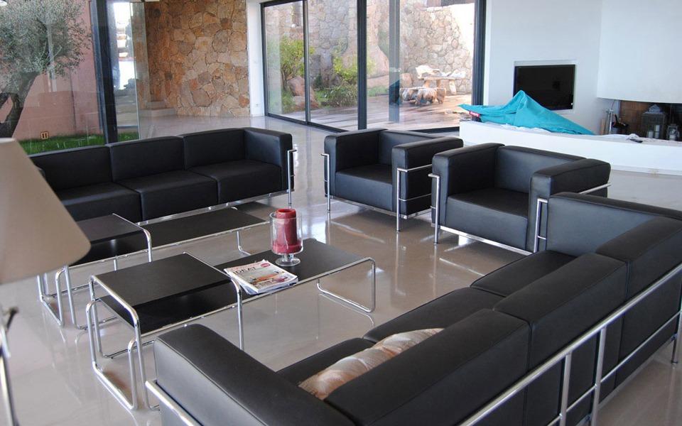 b ton cir autolissant beton cire lyon paris grenoble beton autolissant spatulable chape. Black Bedroom Furniture Sets. Home Design Ideas