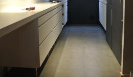 Appartement – Lyon