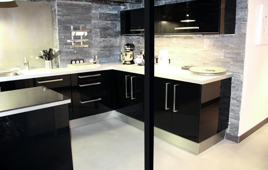appartement ancien lyon beton cire lyon paris grenoble beton autolissant spatulable chape. Black Bedroom Furniture Sets. Home Design Ideas