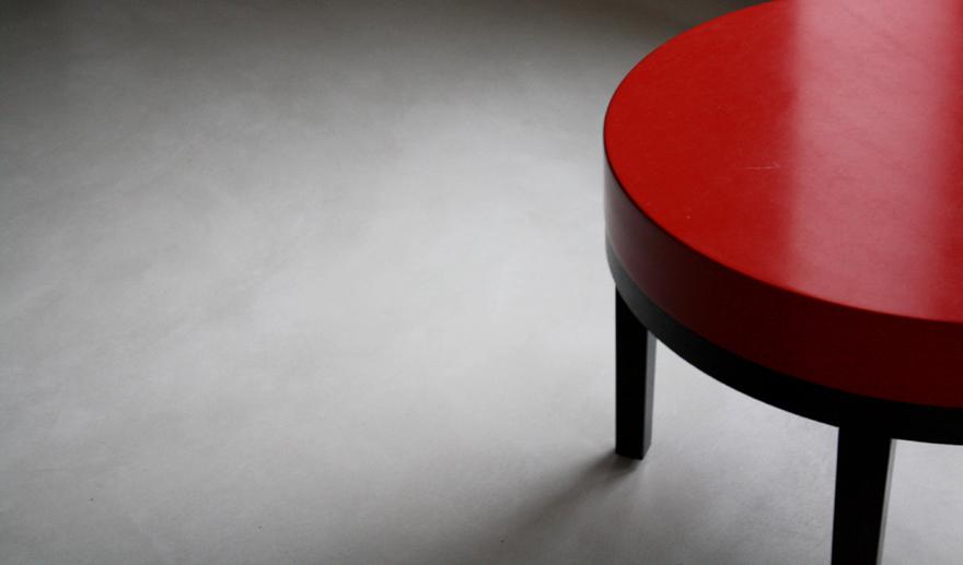 maison de ville lyon beton cire lyon paris grenoble. Black Bedroom Furniture Sets. Home Design Ideas