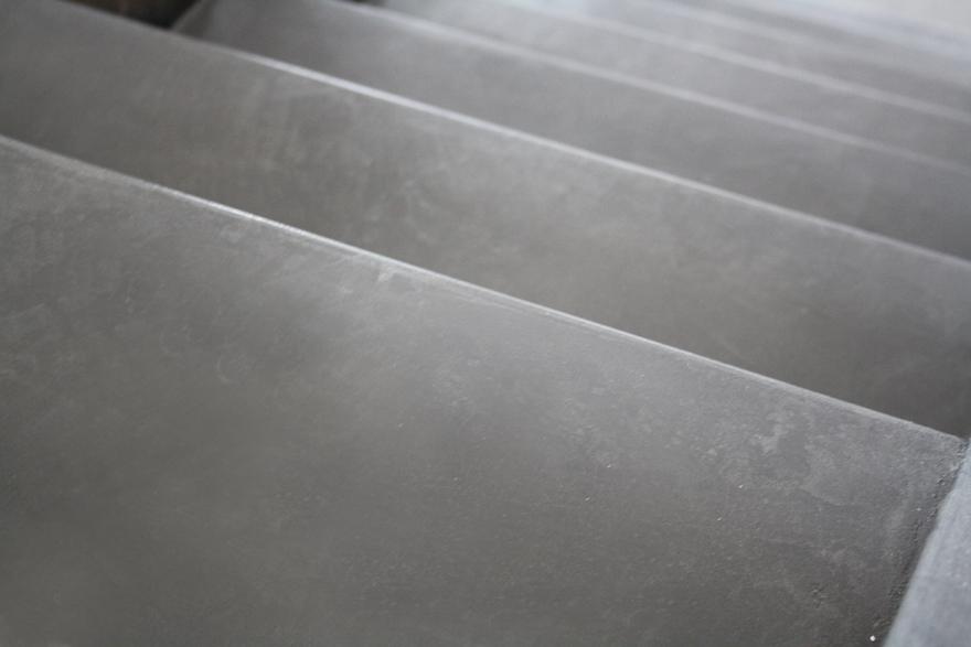 maison neuve grenoble beton cire lyon paris grenoble. Black Bedroom Furniture Sets. Home Design Ideas