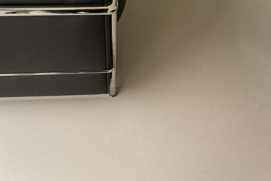 01-maison-neuve-ste-foy-les-lyon-edouard-linsolas-beton-cire-lyon-paris-grenoble