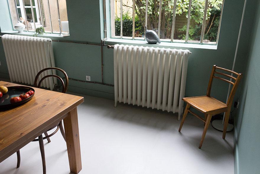02-atelier-d-artiste-lyon-edouard-linsolas-beton-cire-lyon-paris-grenoble