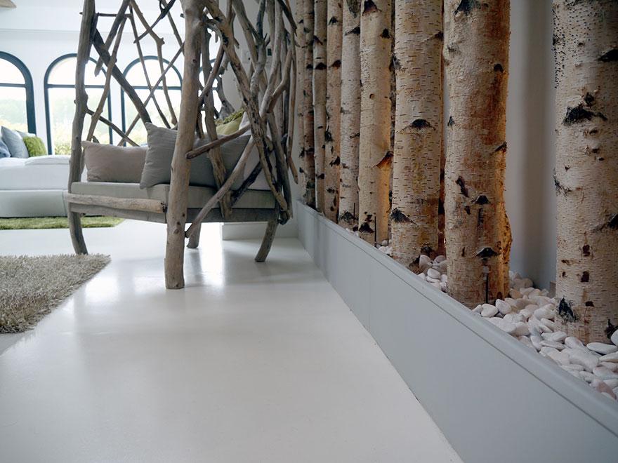02-chambre-d-hote-neuville-edouard-linsolas-beton-cire-lyon-paris-grenoble