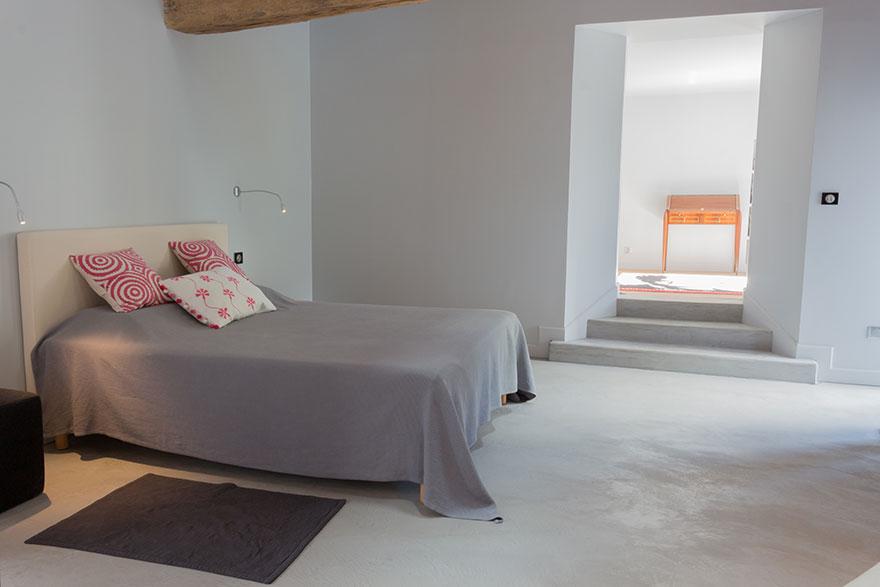 02-maison-de-campagne-edouard-linsolas-beton-cire-lyon-paris-grenoble