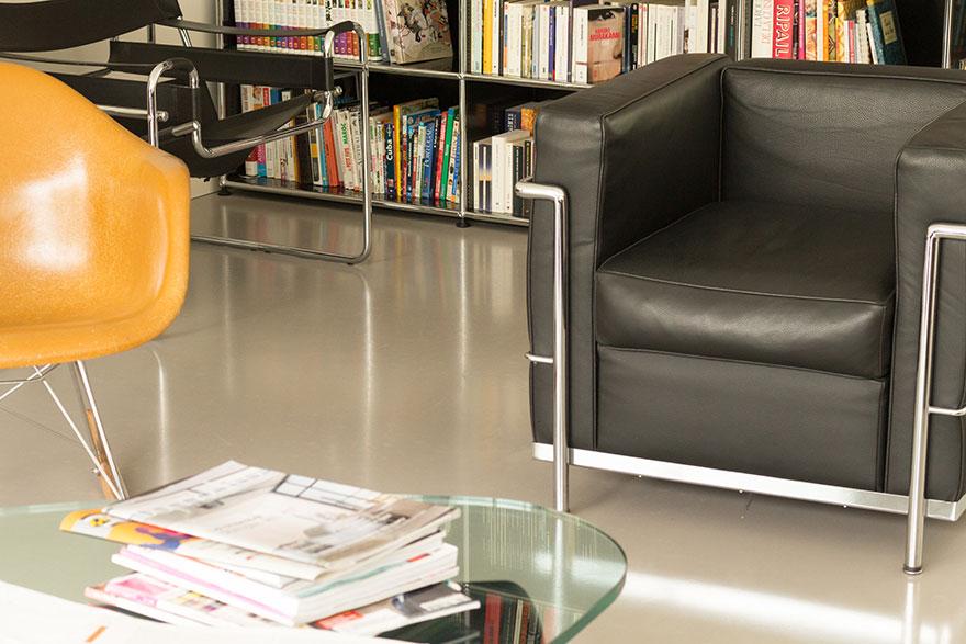 02-maison-neuve-ste-foy-les-lyon-edouard-linsolas-beton-cire-lyon-paris-grenoble