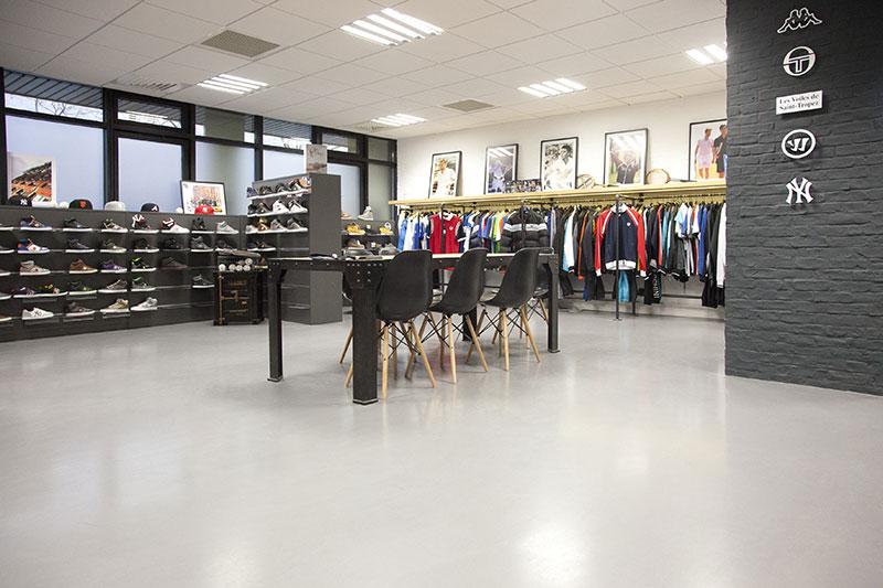 02-showroom-kappa-edouard-linsolas-beton-cire-lyon-paris-grenoble