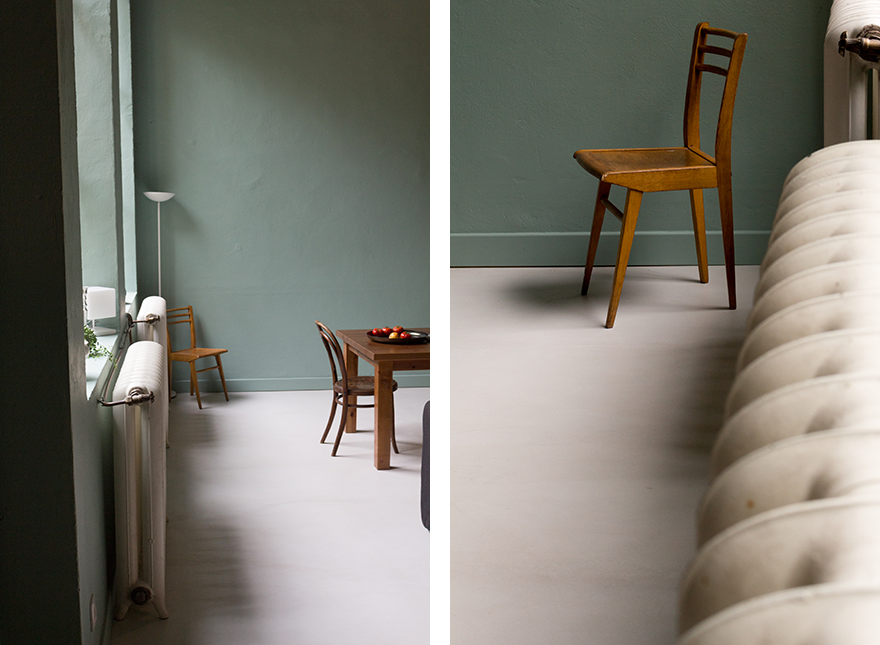 03-atelier-d-artiste-lyon-edouard-linsolas-beton-cire-lyon-paris-grenoble