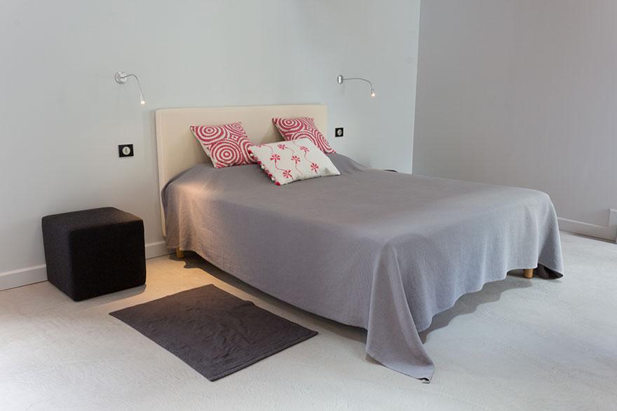 03-maison-de-campagne-edouard-linsolas-beton-cire-lyon-paris-grenoble