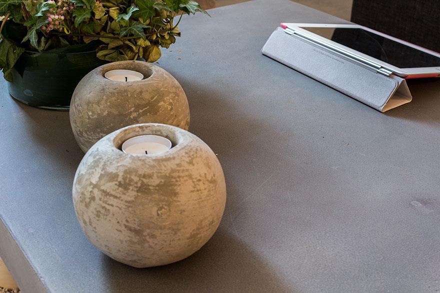 03-rez-de-jardin-edouard-linsolas-beton-cire-lyon-paris-grenoble