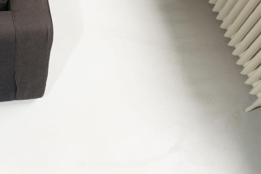 04-atelier-d-artiste-lyon-edouard-linsolas-beton-cire-lyon-paris-grenoble