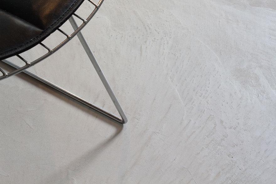 04-maison-de-campagne-edouard-linsolas-beton-cire-lyon-paris-grenoble