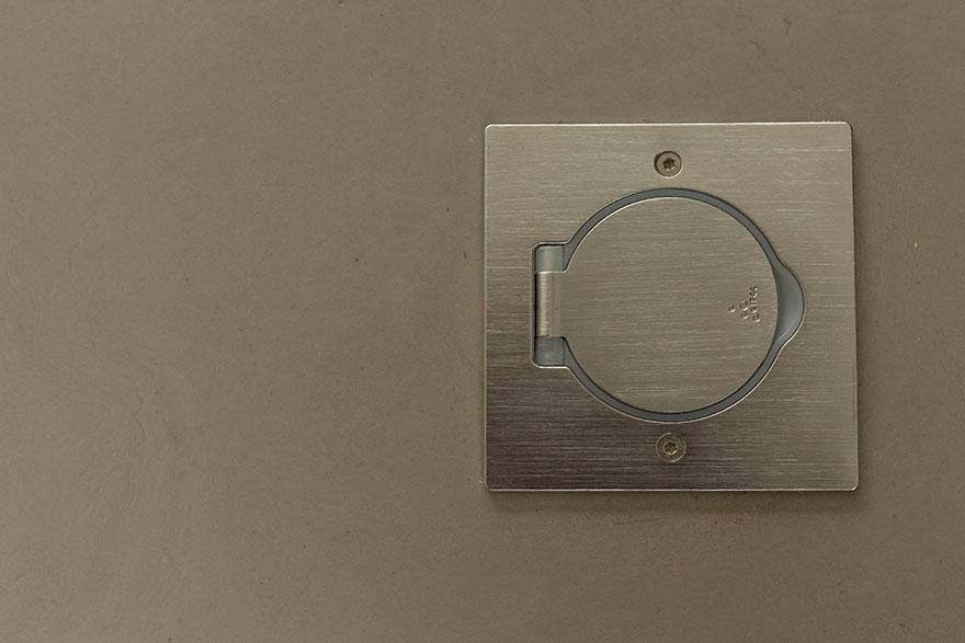 04-maison-neuve-ste-foy-les-lyon-edouard-linsolas-beton-cire-lyon-paris-grenoble
