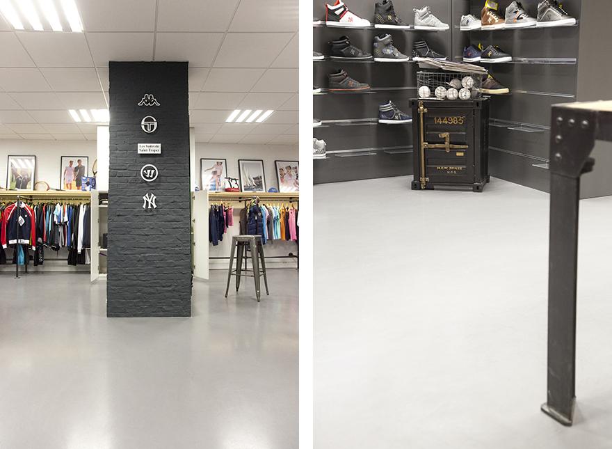 04-showroom-kappa-edouard-linsolas-beton-cire-lyon-paris-grenoble