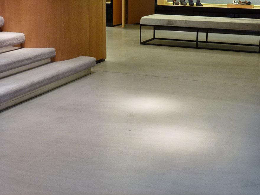 04-sonia-rykiel-edouard-linsolas-beton-cire-lyon-paris-grenoblejpg