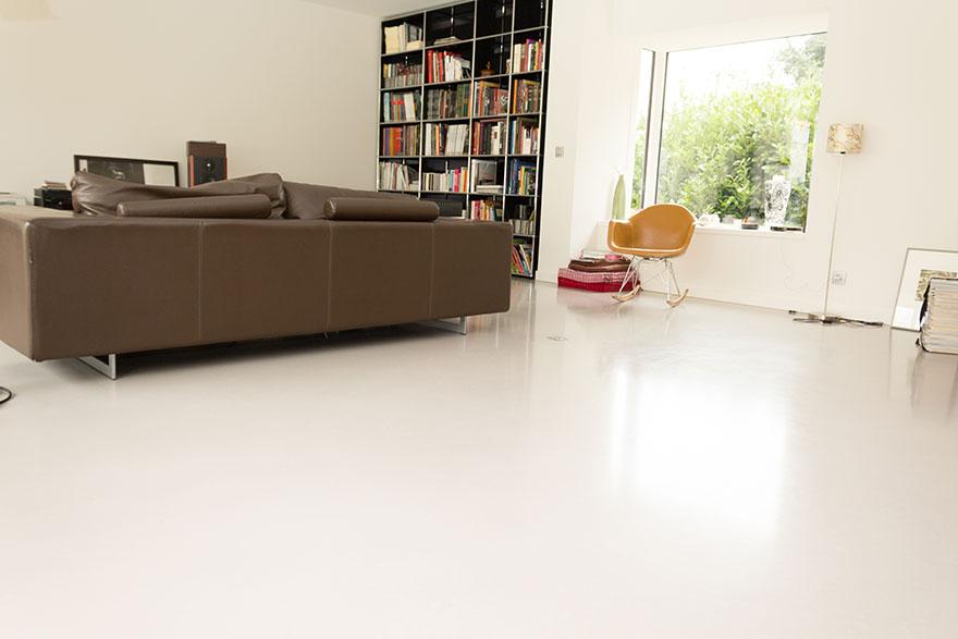 07-maison-neuve-ste-foy-les-lyon-edouard-linsolas-beton-cire-lyon-paris-grenoble