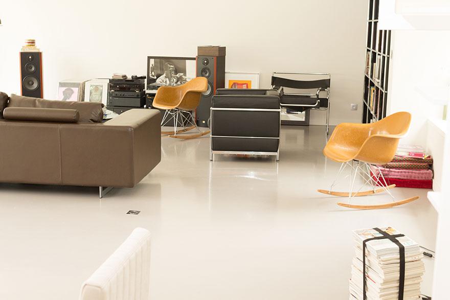 09-maison-neuve-ste-foy-les-lyon-edouard-linsolas-beton-cire-lyon-paris-grenoble
