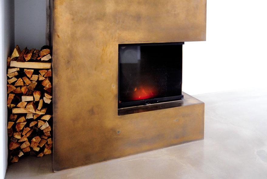 09-metallisation-edouard-linsolas-beton-cire-lyon-paris-grenoble