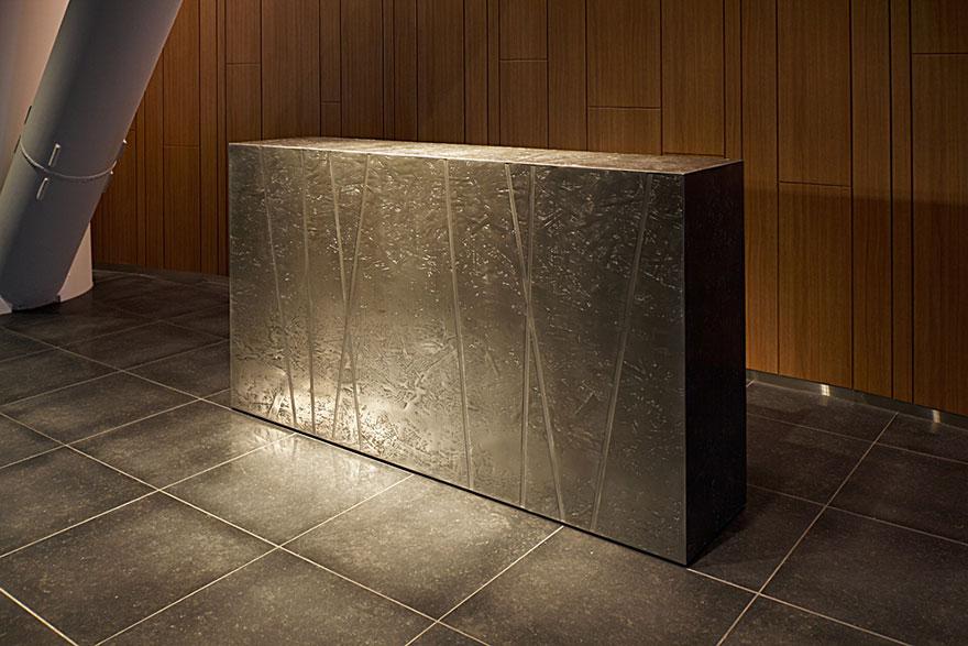 10-metallisation-edouard-linsolas-beton-cire-lyon-paris-grenoble