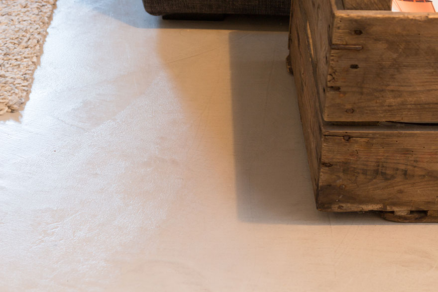10-rez-de-jardin-edouard-linsolas-beton-cire-lyon-paris-grenoble