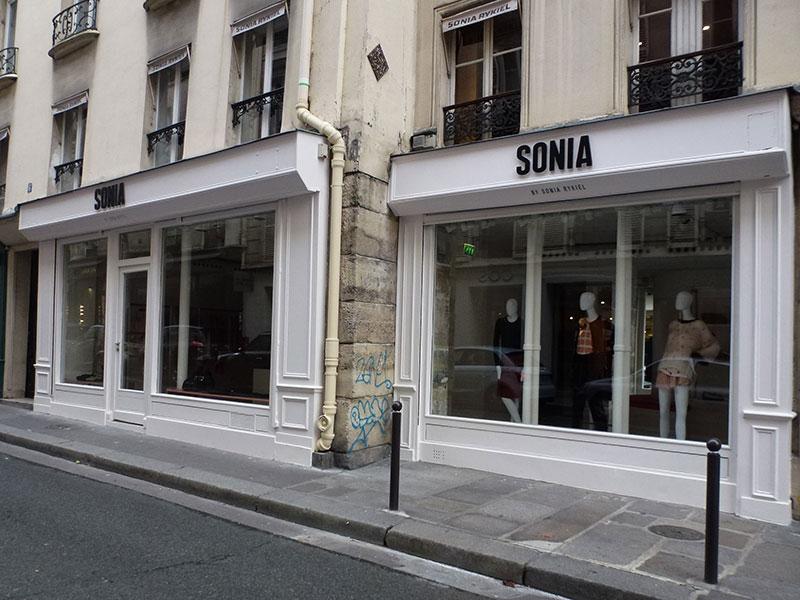 12-sonia-rykiel-edouard-linsolas-beton-cire-lyon-paris-grenoble