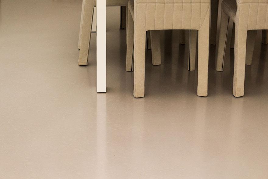 13-maison-neuve-ste-foy-les-lyon-edouard-linsolas-beton-cire-lyon-paris-grenoble